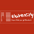 Univercity