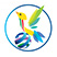 Campionato Mondiale di Ornitologia
