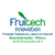 Fruitech Innovation