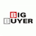 Big Buyer
