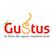 Gustus