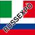 Russexpo