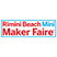 Rimini Beach Mini Maker Faire