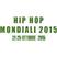Campionati Mondiali Hip Hop