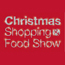 Christmas Shopping & Food Show