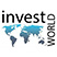 Invest World Forum