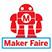 Roma Maker Faire