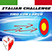 The Italian Challenge Archery Indoor Tournament