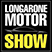 Longarone Motor Show