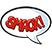 Smack & Play
