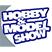 Hobby & Model Show