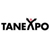 Tanexpo