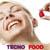 Tecnobar & Food