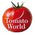 Tomato World Forum