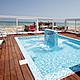 Hotel Panama Majestic Quattro stelle