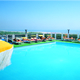All Inclusive Hotel Lido di Classe 2013