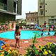 Hotel La Coccinella Tre stelle