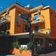 PONTE DUE GIUGNO RIMINI ALL-INCLUSIVE - BIMBI GRATIS - PARCO GRATIS - ANIMAZIONE FAMILY HOTEL