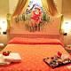 Hotel Villa Marina hotel drei Sterne Rimini - Marina Centro Alberghi 3 Sterne