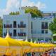 Vacanze di Agosto Hotel sul Mare ,Ottima cucina , e Parcheggio interno