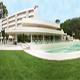 Hotel Amarcord hotel tre stelle Pinarella Alberghi 3 stelle