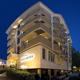 Hotel Savoia hotel tre stelle Valverde di Cesenatico Alberghi 3 stelle