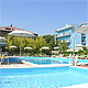 Easter all inclusive hotels in Riccione