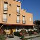 Residence Daniele hotel  Igea Marina Alberghi 2 stelle