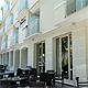 Hotel Favorita hotel tre stelle Cesenatico Alberghi 3 stelle