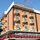 Hotel Nevada  hotel three star Igea Marina Alberghi 3 star