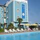 Hotel Primavera hotel tre stelle superiori Lido Di Savio Alberghi 3 stelle superiori