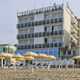 Hotel International hotel three star Misano Adriatico Alberghi 3 star