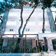 Residence Nocchiero hotel tre stelle Riccione Alberghi 3 stelle
