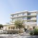 Hotel Calypso hotel three star Valverde di Cesenatico Alberghi 3 star