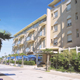 Hotel Capanni hotel three star superior Bellaria Alberghi 3 star superior