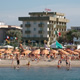 Hotel Colombo hotel tre stelle Rivabella Alberghi 3 stelle