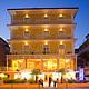 Hotel Austria hotel due stelle Rivazzurra Alberghi 2 stelle