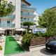 Hotel Sanremo hotel tre stelle Milano Marittima Alberghi 3 stelle