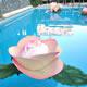 Hotel Montecarlo hotel tre stelle superiori Riccione Alberghi 3 stelle superiori