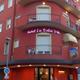 Hotel La Dolce Vita hotel three star Rimini Alberghi 3 star