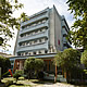 Hotel New Zanarini hotel trois �toiles Riccione Alberghi 3 �toiles