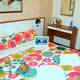 Rimini Beach - Hotel Brotas hotel three star Rivazzurra Alberghi 3 star