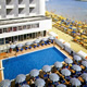 Hotel Majestic hotel tre stelle Igea Marina Alberghi 3 stelle