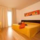 booking Hotel Castelli Quattro stelle