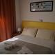 Hotel Acquaterme hotel tre stelle Milano Marittima Alberghi 3 stelle