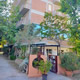 Hotel Rita hotel three star Cervia Alberghi 3 star