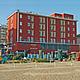 Hotel Blumen Tre stelle