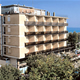 Offerta Primo Sole Maggio Hotel Rimini