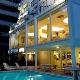 Hotel Royal Plaza Quattro stelle