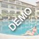 Hotel Demo - dimostrativo Una stella